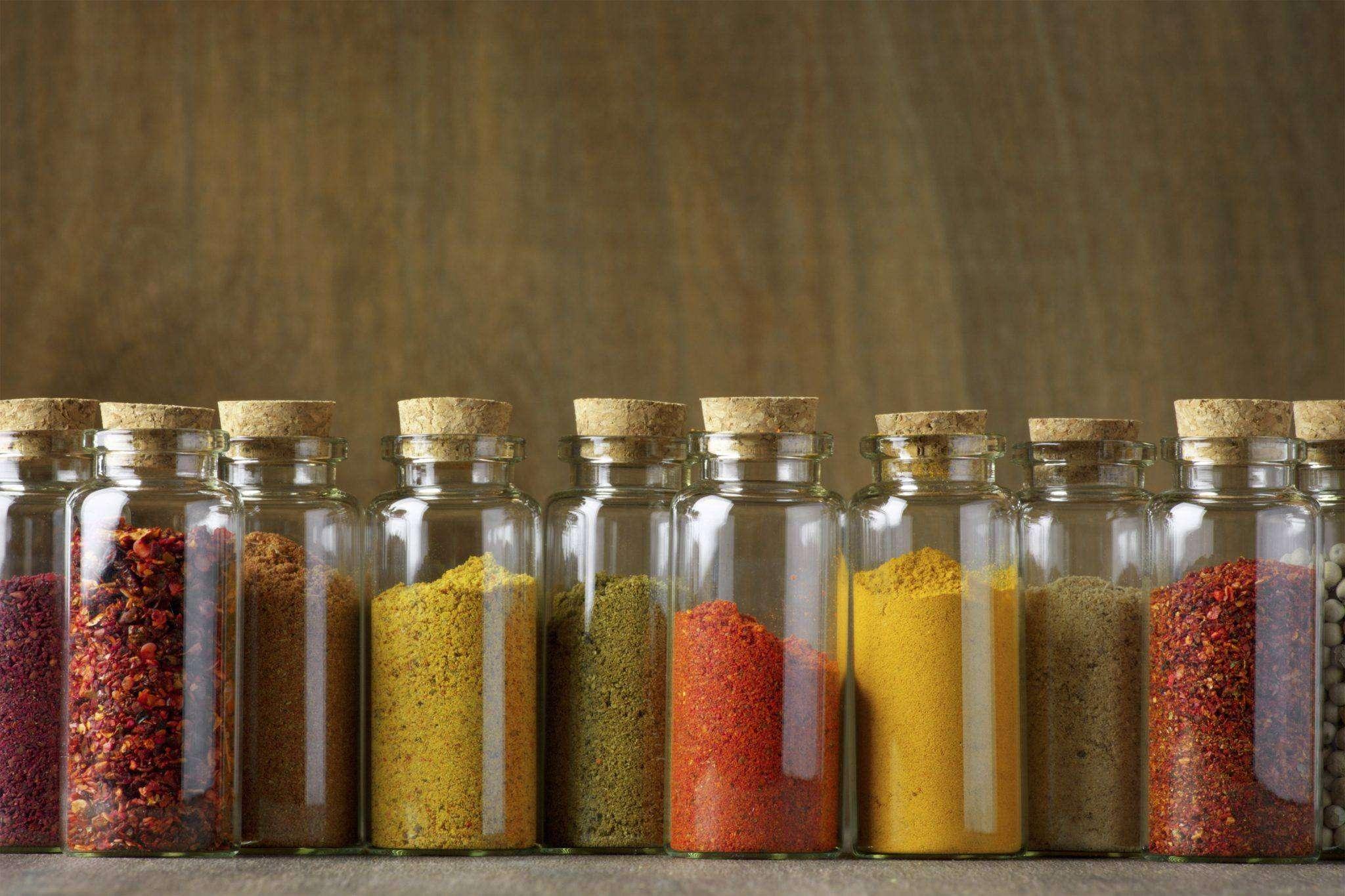Materias primas y materiales necesarios para fabricacion de Panel Sandwich