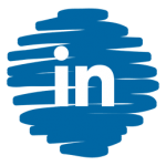 red de contactos de panel sandwich en linkedin