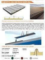 ficha-tecnica-panel-lana-roca-cubierta-5-grecas-resistente-fuego