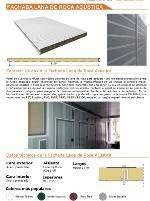 ficha-tecnica-panel-lana-roca-fachada-acustica