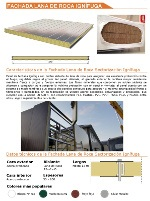 ficha-tecnica-panel-lana-roca-fachada-resistente-al-fuego