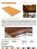 ficha-tecnica-panel-madera