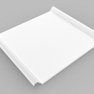 placas de policarbonatos y lucernarios