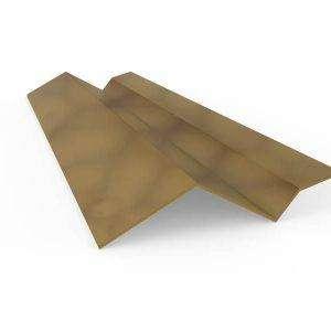 remate-a-pared-para-panel-sandwich-teja-albero-envejecido