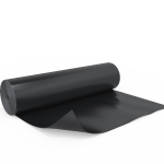 tela asfaltica para panel sandwich