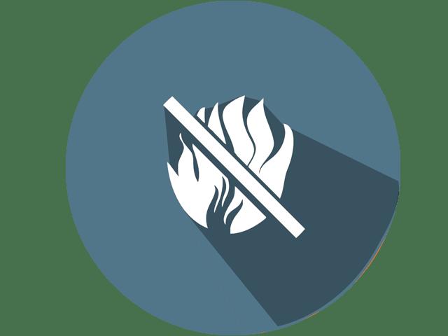Panel Cubierta Acustica Lana de Roca con aislamiento al fuego