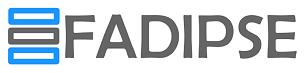 Asociación de Fabricantes y Distribuidores de Panel Sandwich España